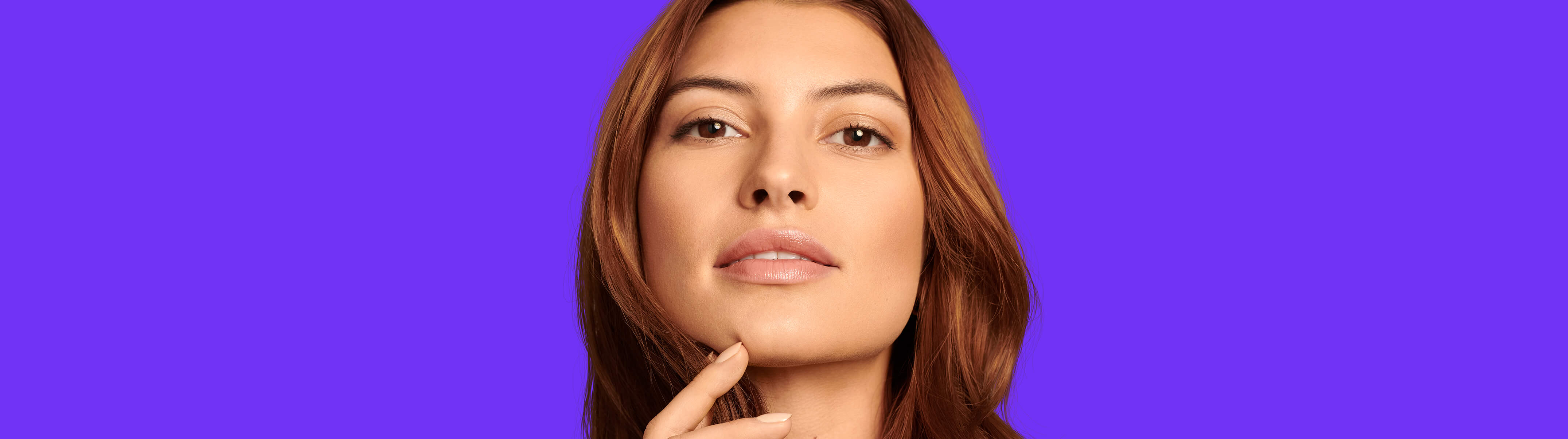 Frequently Asked Questions   JUVEDERM® Canada