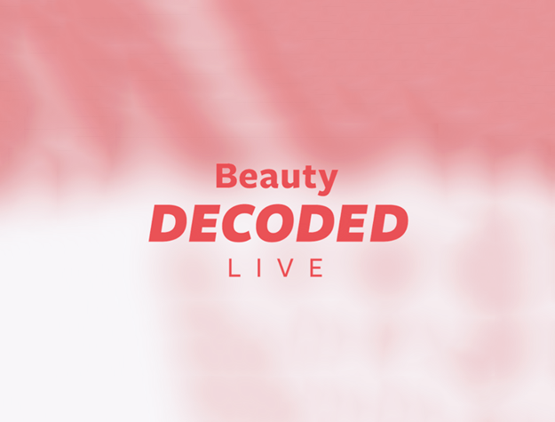 BeautyDecoded